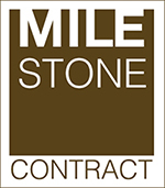 logo-milestone-contract